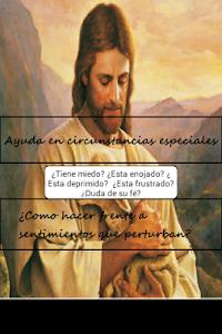 Download Ayuda biblica 3.0.0 APK