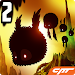 Download BADLAND 2 1.0.0.1062 APK