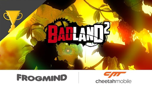 Download BADLAND 2 1.0.0.1062 APK