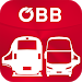 Download ÖBB Scotty 5.7 (36) APK