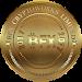 Download BFX Crypto 0.0.9 APK