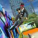 Download BMX FE3D 2 - Freestyle Extreme 3D 1.12 APK