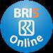 Download BRIS Online 2.0.5 APK