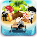 Download BTS Kpop Games For Army 2.2.2 APK