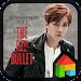 Download BTS j-hope LINE Launcher theme 4.1 APK