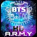 Download BTS wallpapers 4 APK