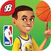 Download BYS NBA Basketball 2015 1.33.0 APK