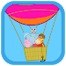 Download Baby Balloon Journey 1.0.8 APK
