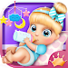 Download Baby Doll House Games 1.0.1 APK