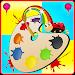 Download Paint Sparkles Draw 1.0 APK