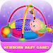 Download Baby Hazel Newborn Baby Games 11 APK
