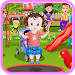 Download Baby Lisi Family Party 2.0.1 APK