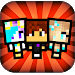 Download Baby Skins for Minecraft PE 1.0.4 APK