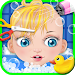 Download Baby Spa & Hair Salon 1.0.1 APK