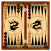 Download Backgammon 1.11 APK