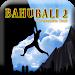 Download Bahubali 2 The Mountain Climb 1.2 APK