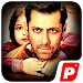 Download Bajrangi Bhaijaan Movie Game 1.2 APK