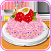 Download Bake A Cake : Cooking Games 5.0.5 APK