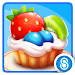 Download Bakery Story 2 1.6.1 APK