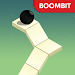Download Ball Tower  APK