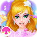 Download Ballet Spa Salon: Girls Games 1.0.6 APK