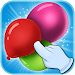 Download Balloon Popping Game for Kids 1.1 APK