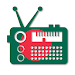 Download Bangladesh Radios 2.2 APK
