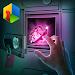 Download Bank Escape 1.1 APK