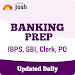 Download Banking -IBPS,SBI,Clerk ,PO, Previous year papers 1.8 APK