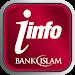 Download Bank Islam 2.0 APK