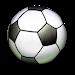 Download Banko Maçlar 1.0 APK