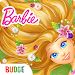 Download Barbie Dreamtopia Magical Hair 1.3 APK