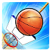 Download Basket Fall 5.4 APK