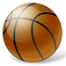 Download Basketball Livescore Widget 1.0 APK