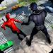 Download Superhuman's fights 8.0.0 APK