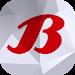 Download Bata Retail Run 1.2.1 APK