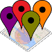 Download Batch Geocode - Multi waypoint route planner 5.18.9.14 APK