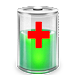 Download Battery Defender - 1 Tap Saver 1.2.4 APK