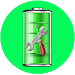 Download Battery Repair 2017 1.05 APK