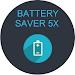 Download Battery Saver 5X 1.0 APK