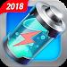Download Battery Saver - Battery Doctor 1.8.1 APK