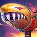 Download Battle Alert 2: 3D Edition 1.3.2 APK