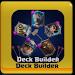 Download Battle Deck 2 for Clash Royale 1.3.2 APK