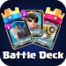 Download Battle Deck for Clash Royale 1.3.3 APK