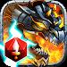 Download Battle Gems (AdventureQuest) 1.2.18 APK