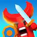 Download BattleTime 1.5.1 APK