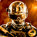 Download BF Combat Black Ops 2 5.1.7 APK