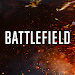 Download Battlefield™ Companion 3.0.4 APK
