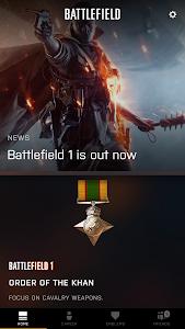 Download Battlefield™ Companion 3.0.4 APK