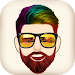 Download Beard Photo Editor - Hairstyle 2.4 APK